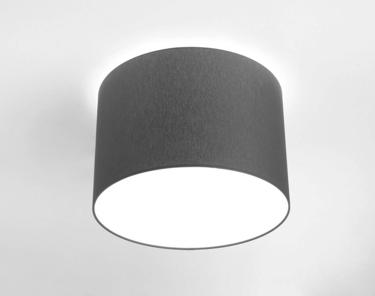 цена Потолочный светодиодный светильник Nowodvorski Cameron 9683 онлайн в 2017 году