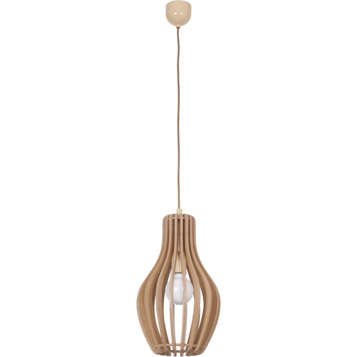 цена на Подвесной светильник Nowodvorski Ika 4171