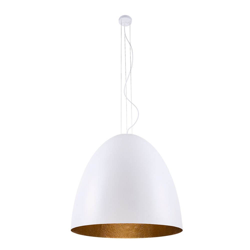 Светильник Nowodvorski 9025 Egg фото