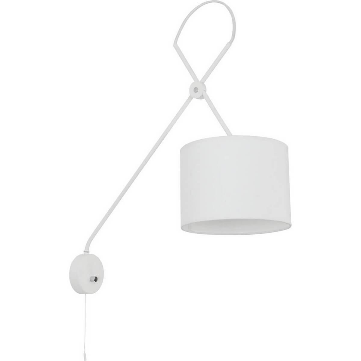 цена на Бра Nowodvorski 6512 Viper White