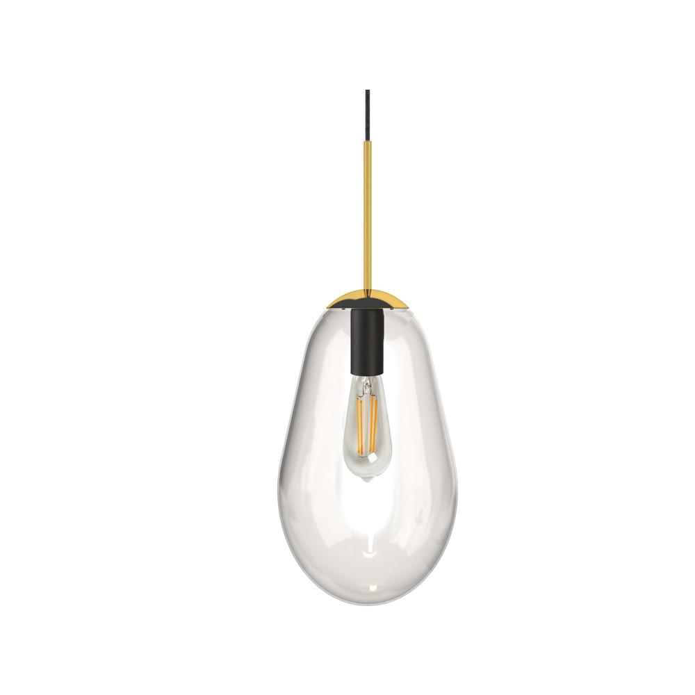Светильник Nowodvorski 8673 Pear S