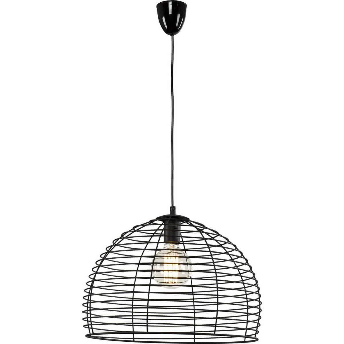 Подвесной светильник Nowodvorski Perth 5492 nowodvorski perth white i zwis