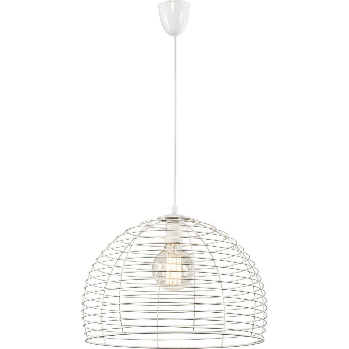 Подвесной светильник Nowodvorski Perth 5491 nowodvorski perth white i zwis