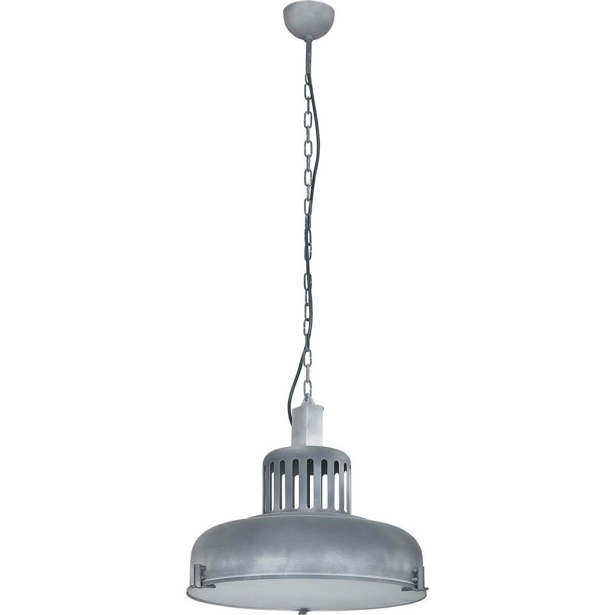 Подвесной светильник Nowodvorski Industrial 5534 nowodvorski industrial concrete i zwis l