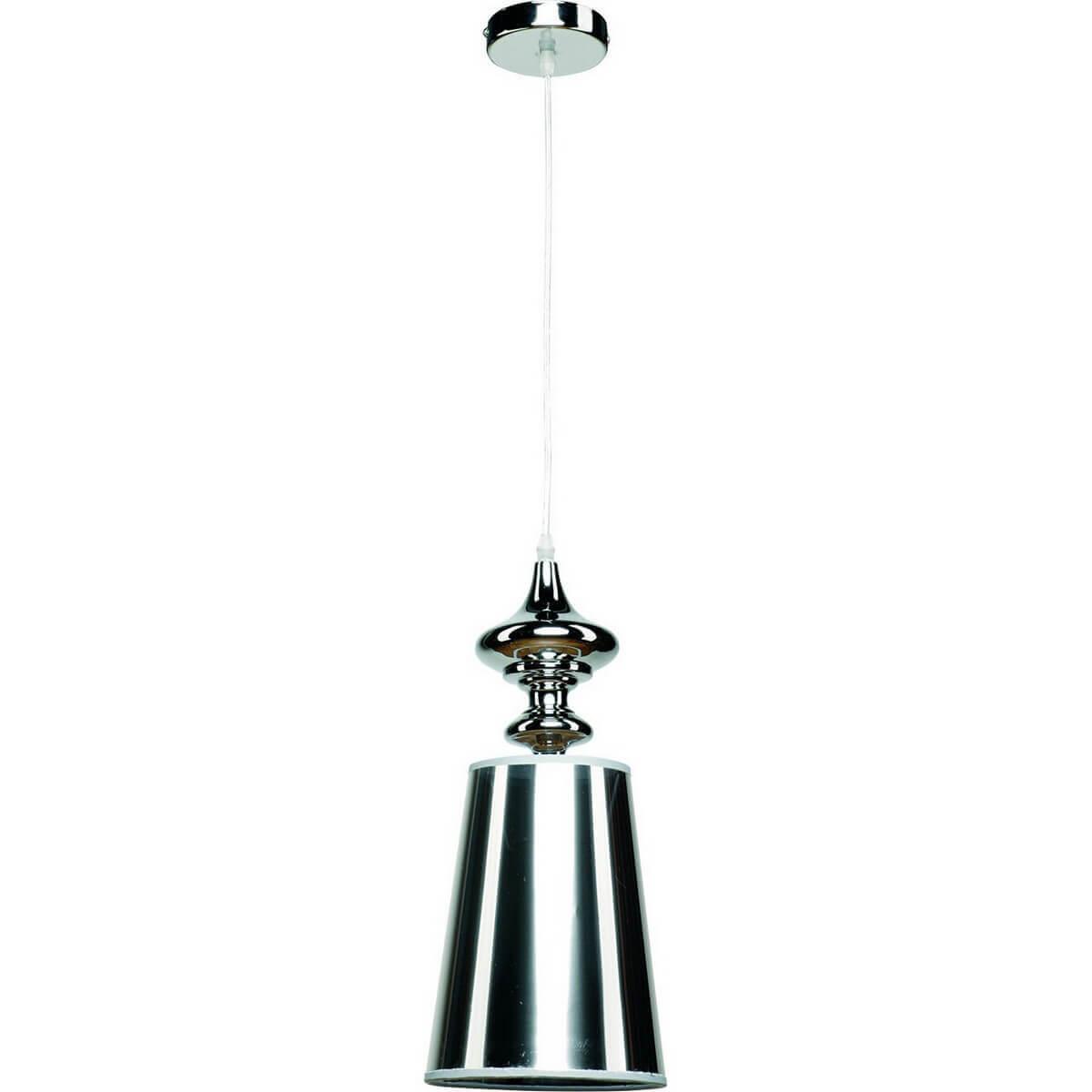 Подвесной светильник Nowodvorski Alaska 3730 недорого