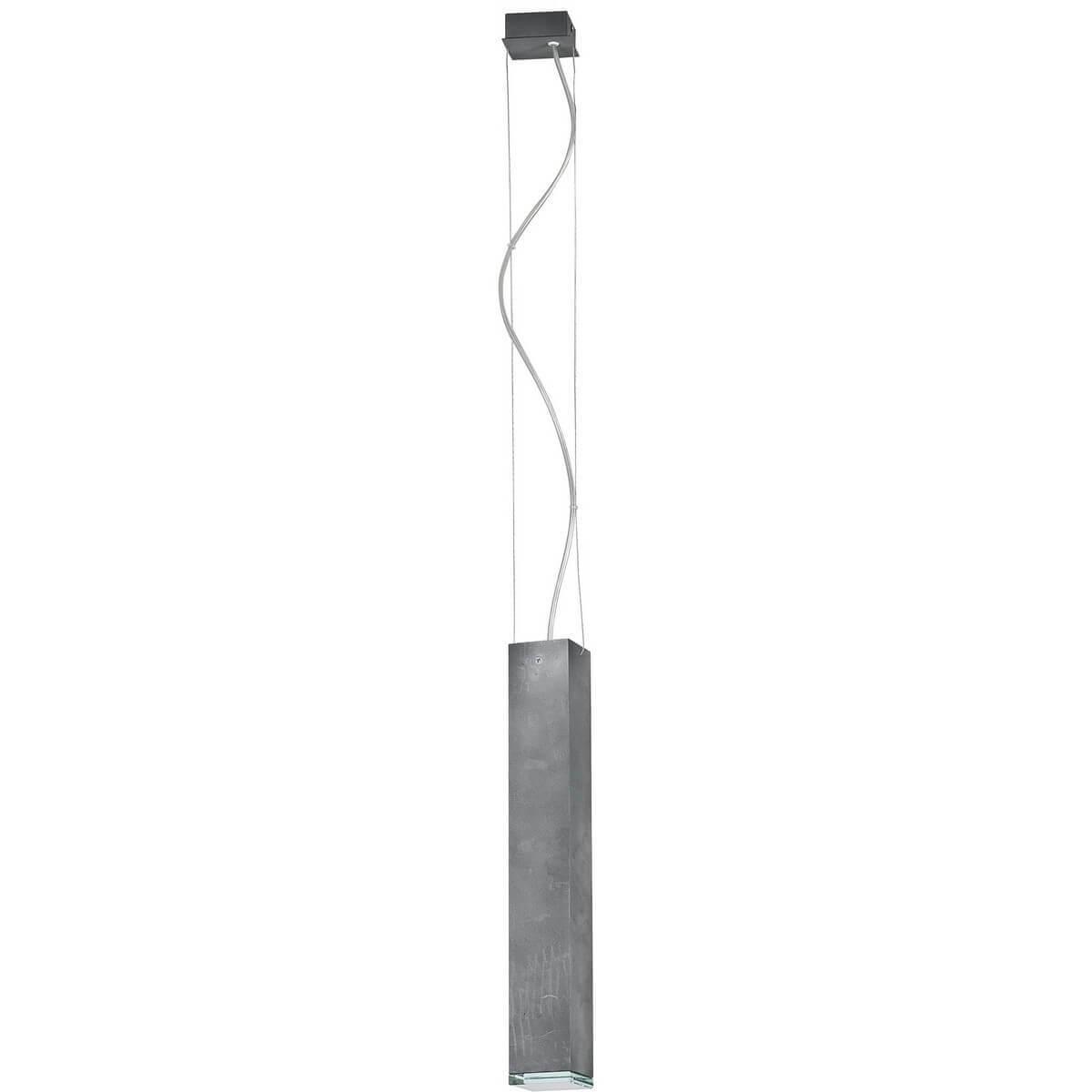 Светильник Nowodvorski 5681 Bryce Concrete