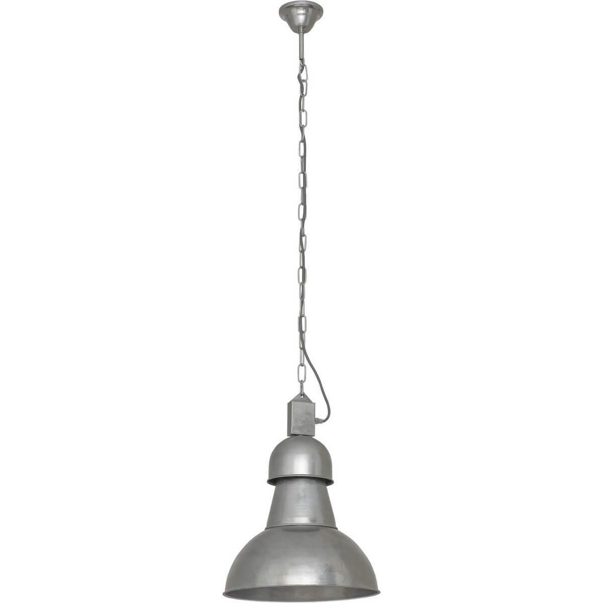 Подвесной светильник Nowodvorski High-Bay 5068 недорого