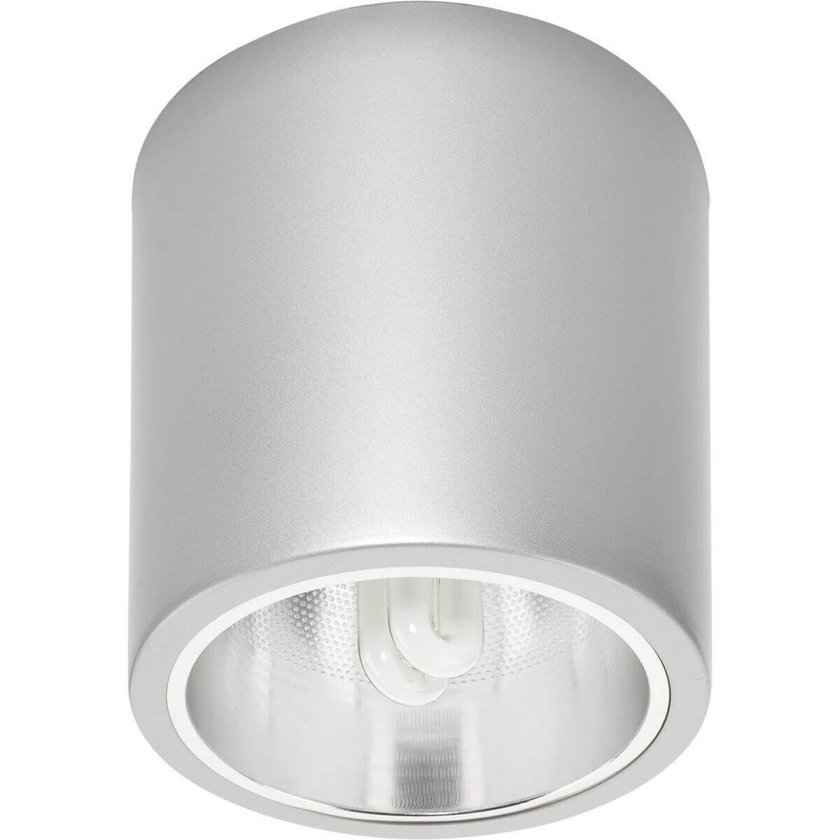 Светильник Nowodvorski 4867 Downlight Silver