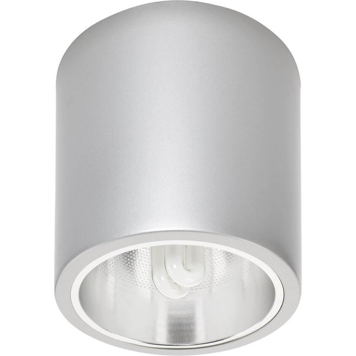 цена на Светильник Nowodvorski 4867 Downlight Silver