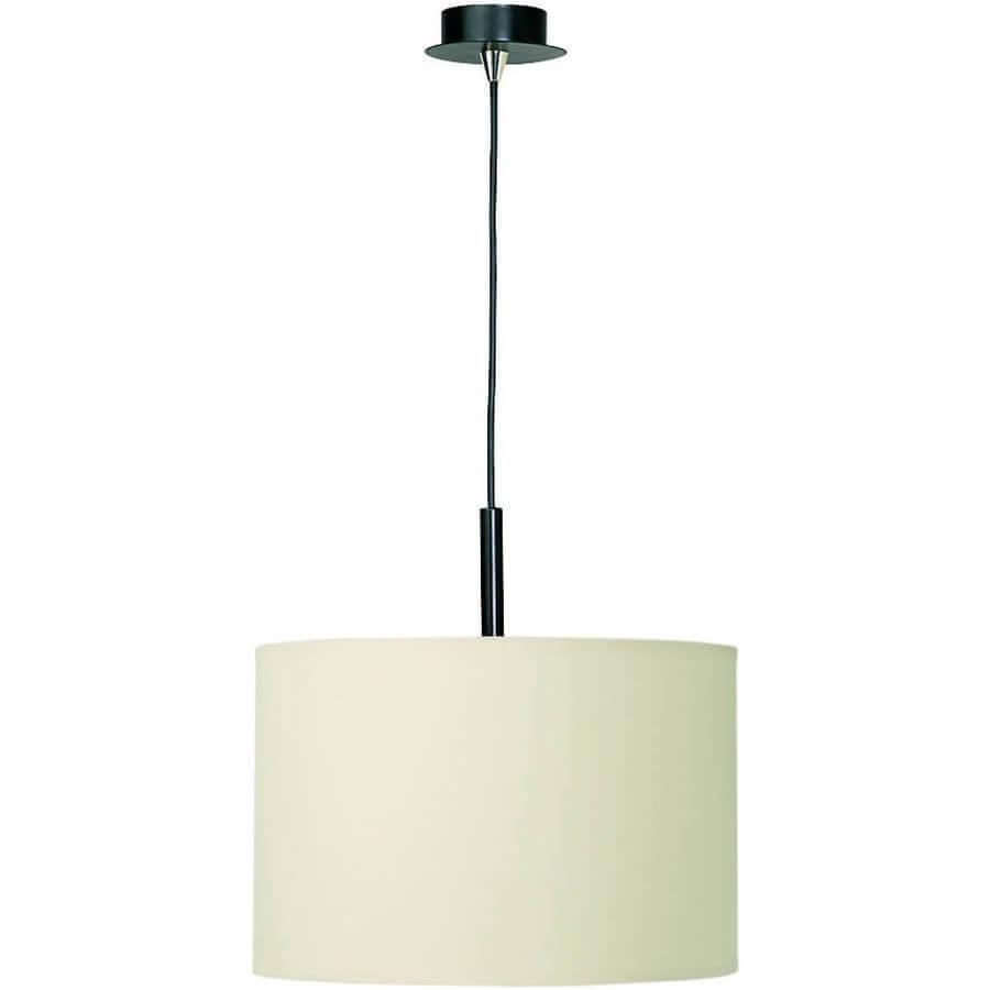 Подвесной светильник Nowodvorski Alice 3458