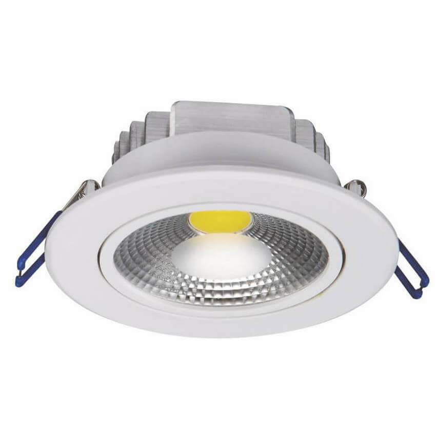 Светильник Nowodvorski 6972 Downlight Cob