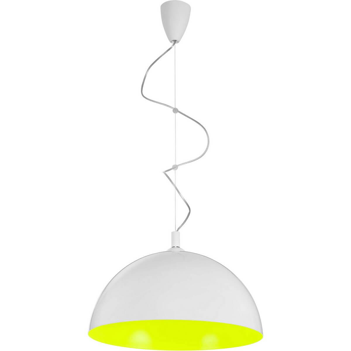 Подвесной светильник Nowodvorski Hemisphere 5712