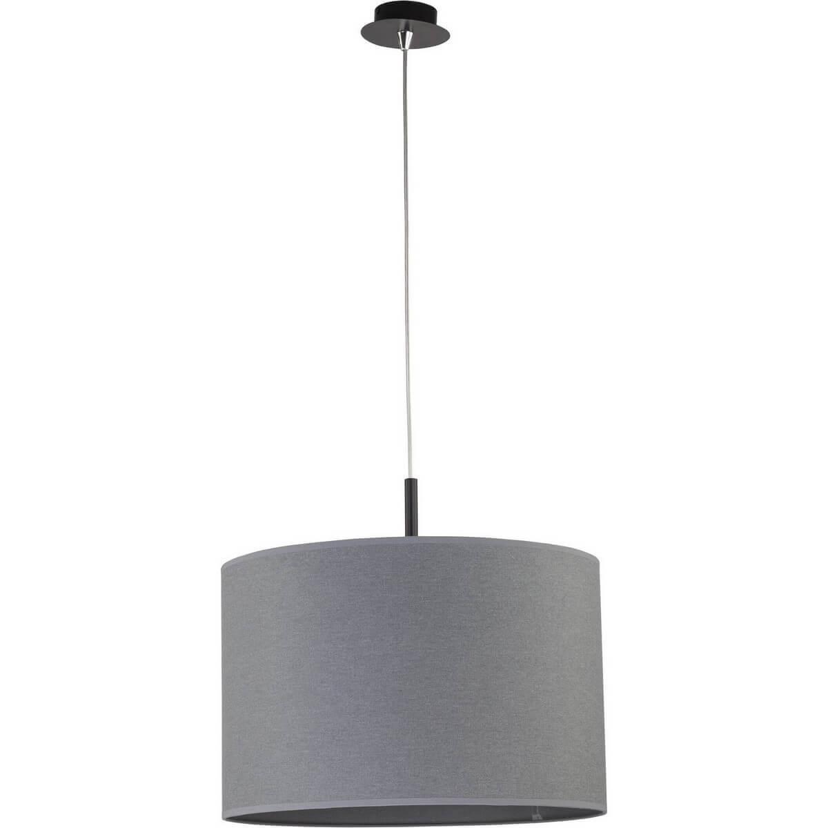 Подвесной светильник Nowodvorski Alice 6816