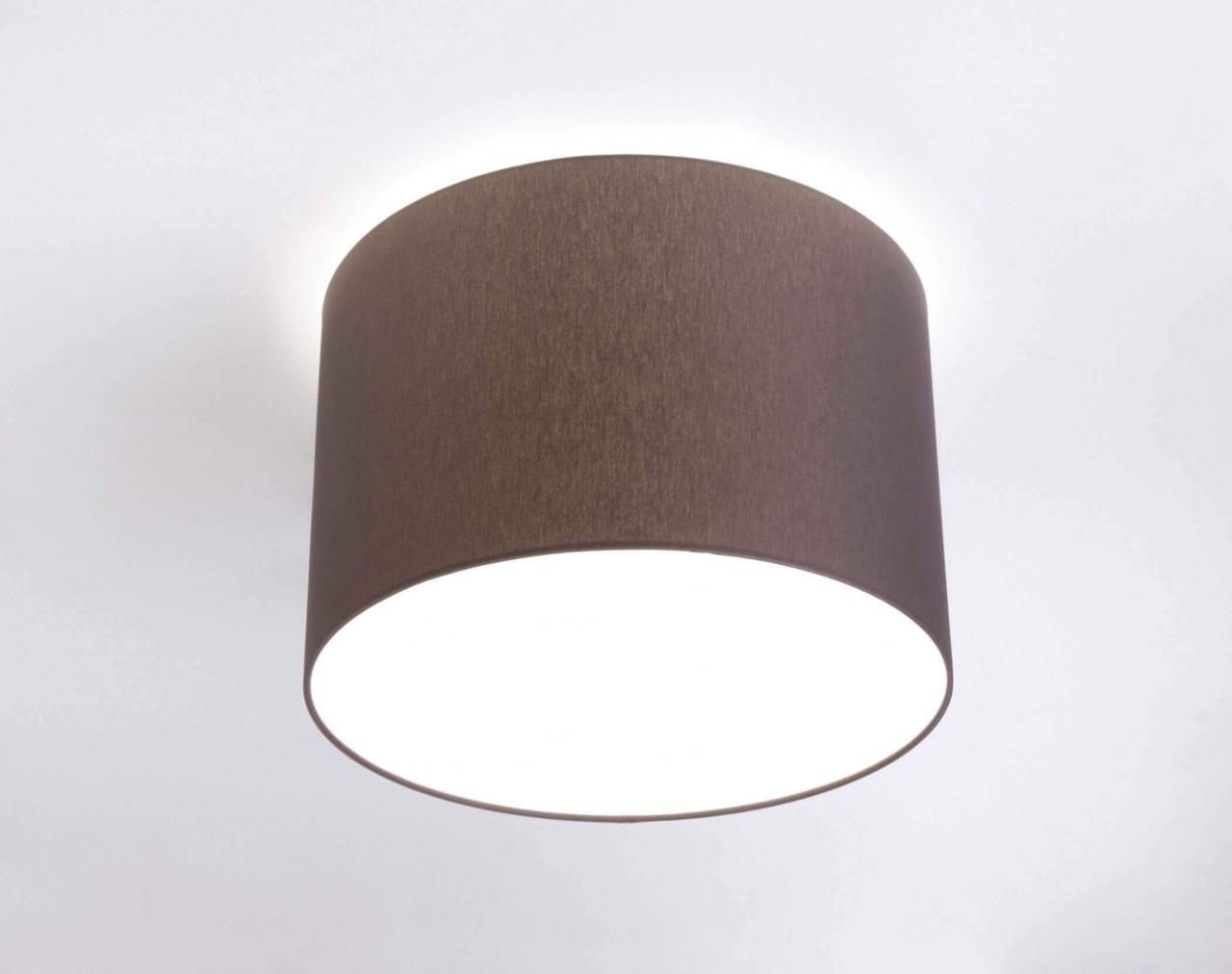 цена Потолочный светодиодный светильник Nowodvorski Cameron 9688 онлайн в 2017 году