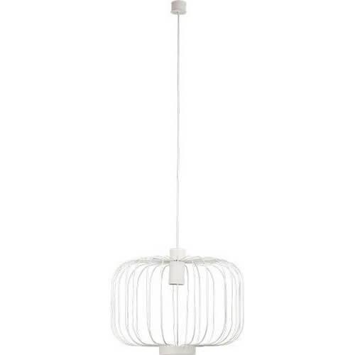 цена на Подвесной светильник Nowodvorski Allan 6940