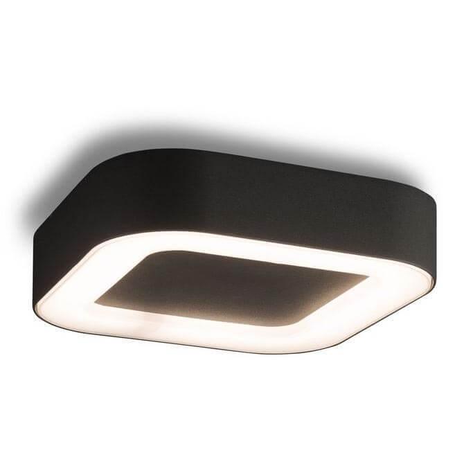 цены Светильник Nowodvorski 9513 Puebla Led