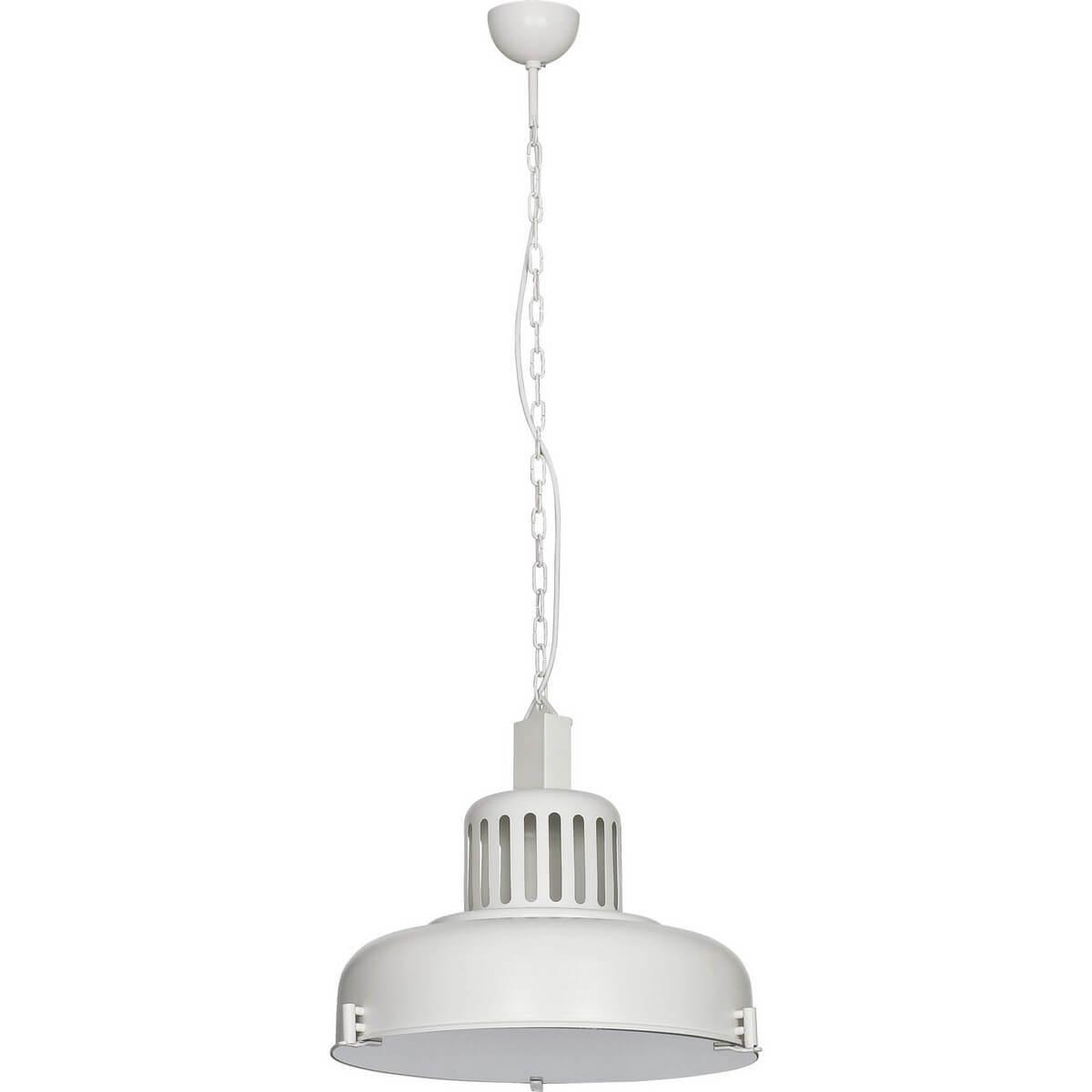 Светильник Nowodvorski 5532 Industrial White