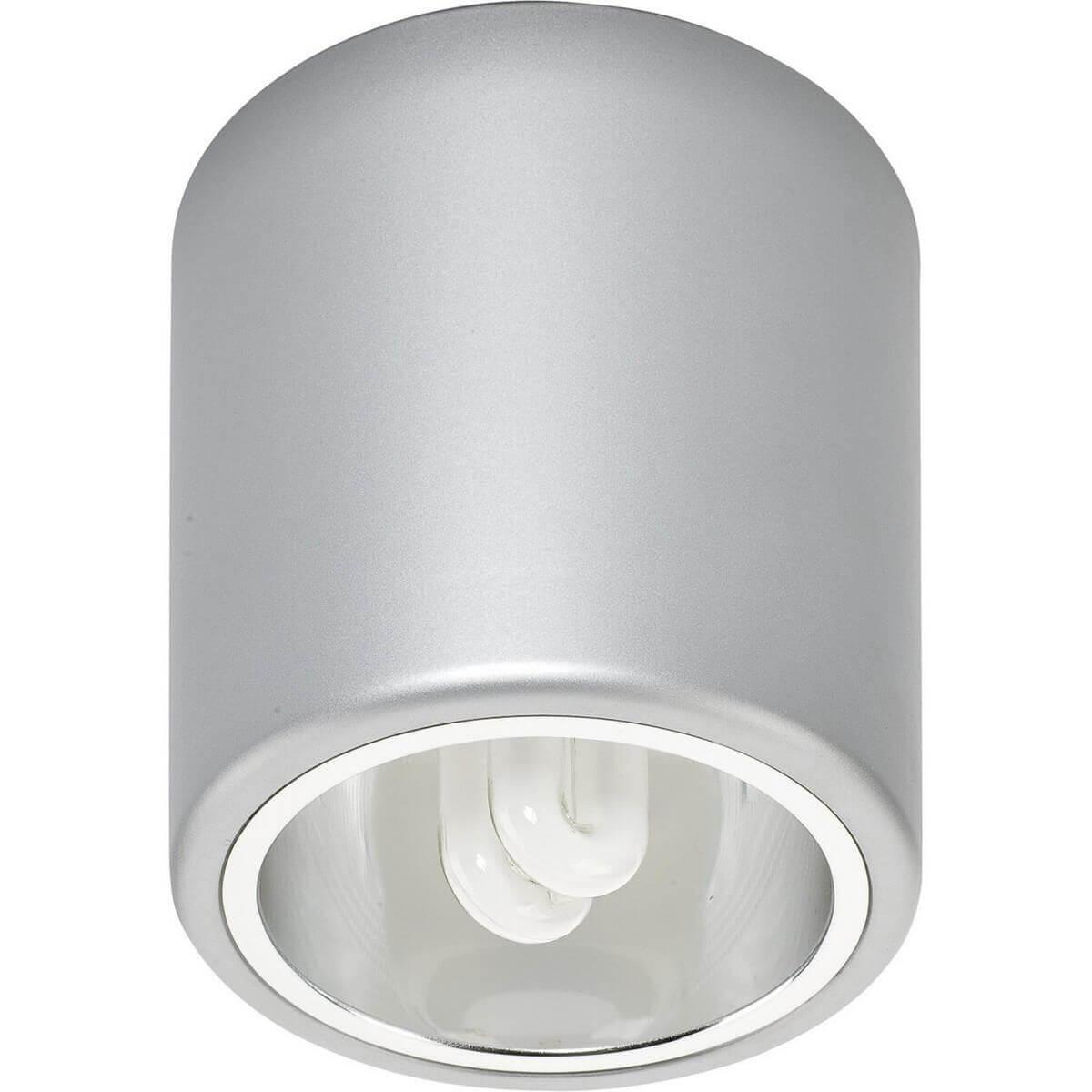 Светильник Nowodvorski 4868 Downlight Silver