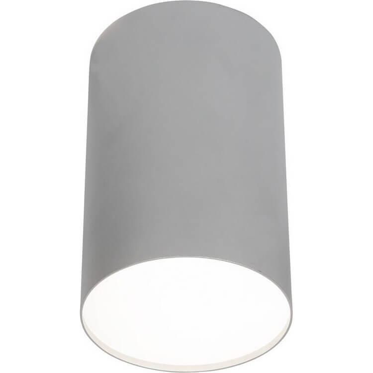Потолочный светильник Nowodvorski Point Plexi 6531 потолочный светильник nowodvorski 6531