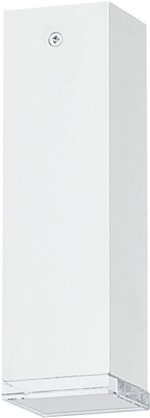 Светильник Nowodvorski 5705 Bryce White