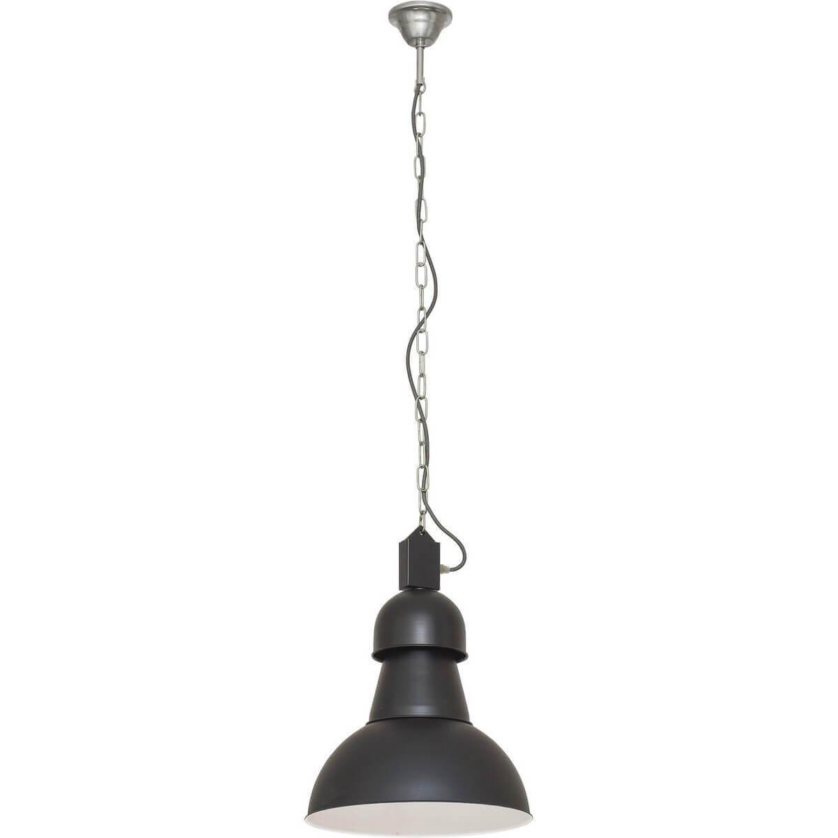 Подвесной светильник Nowodvorski High-Bay 5067 недорого
