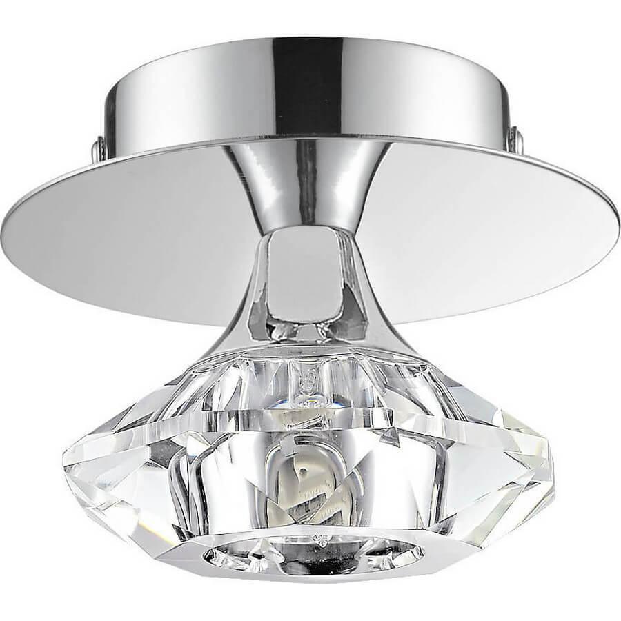 цена на Потолочный светильник Nowodvorski Tesalli 4651