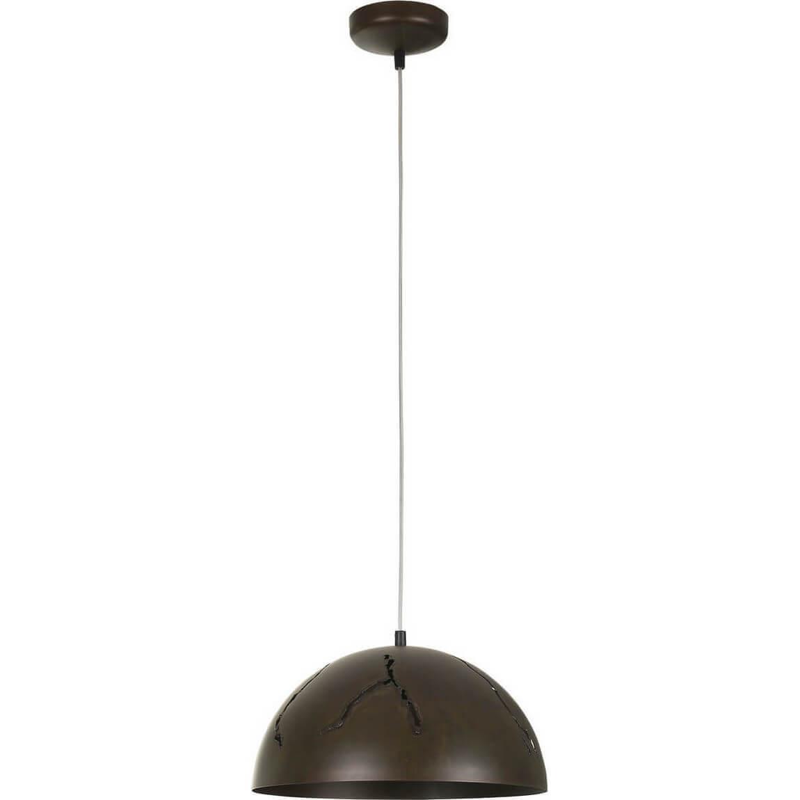 Подвесной светильник Nowodvorski Hemisphere Cracks 6370 подвесной светильник nowodvorski hemisphere cracks 6371