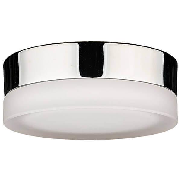 Потолочный светильник Nowodvorski Tugela 9492 все цены