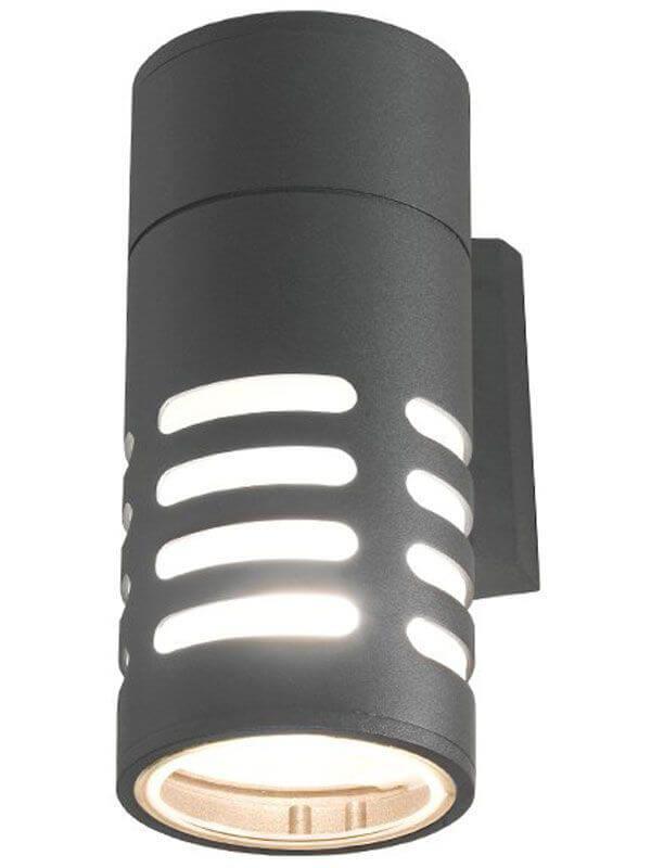 Светильник Nowodvorski 4418 Mekong