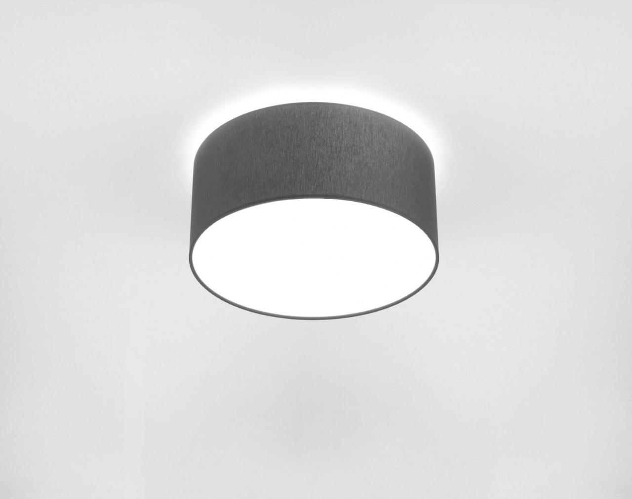цена Потолочный светодиодный светильник Nowodvorski Cameron 9687 онлайн в 2017 году