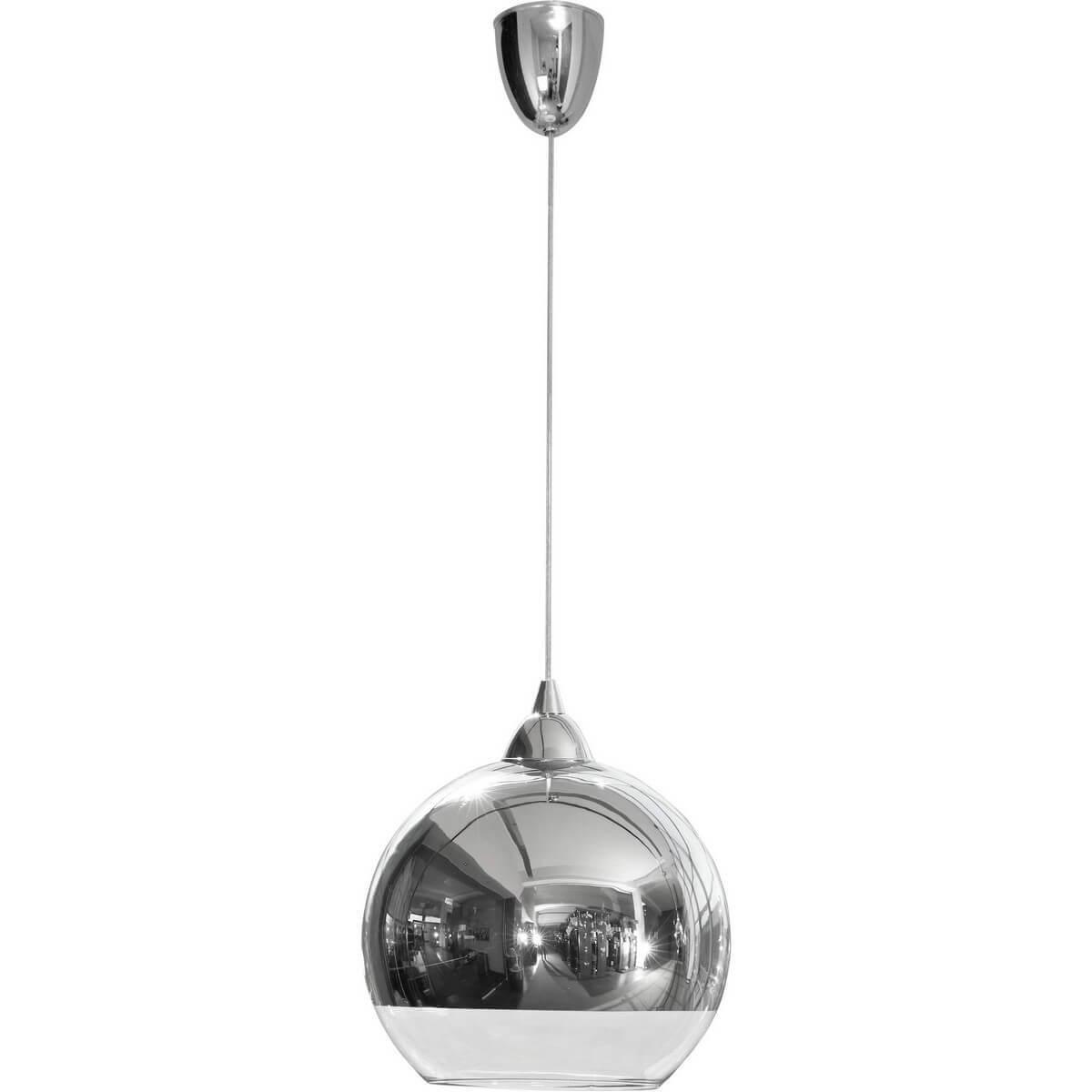 Светильник Nowodvorski 4953 Globe