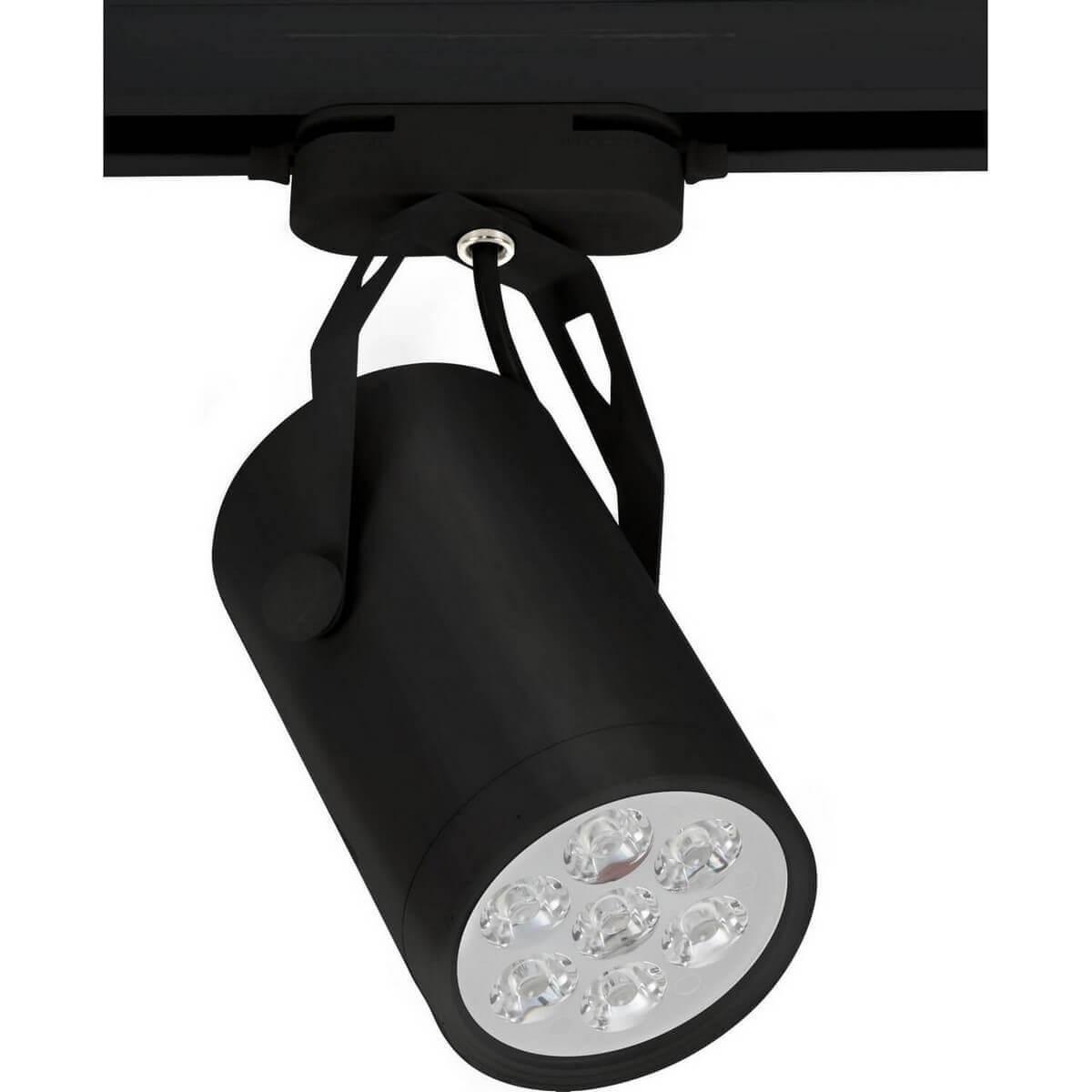 Трековый светодиодный светильник Nowodvorski Store Led 6825 трековый светодиодный светильник nowodvorski store led 6824