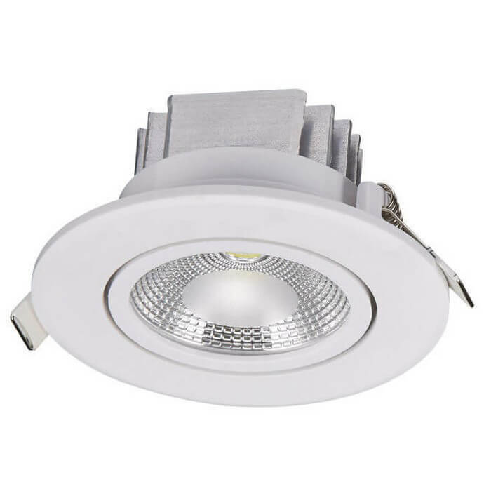 Светильник Nowodvorski 6971 Downlight Cob