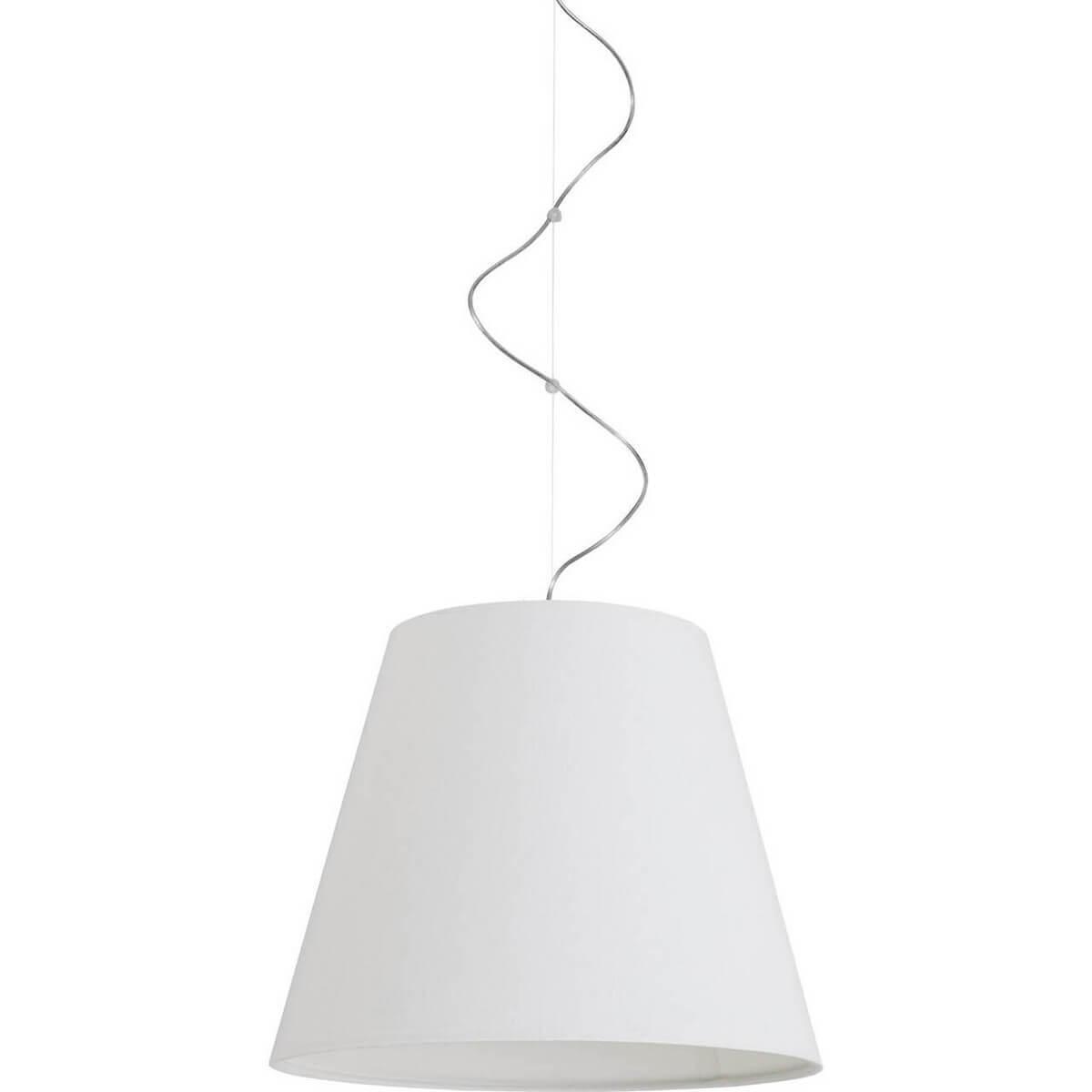 Светильник Nowodvorski 6862 Malawi White
