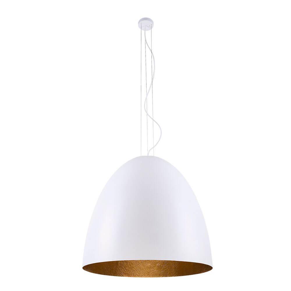 Светильник Nowodvorski 9023 Egg