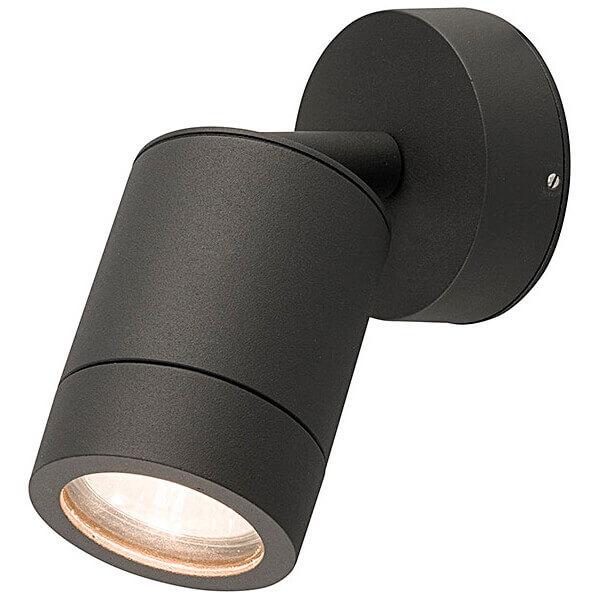 Уличный настенный светильник Nowodvorski Fallon 9552 brian fallon vancouver