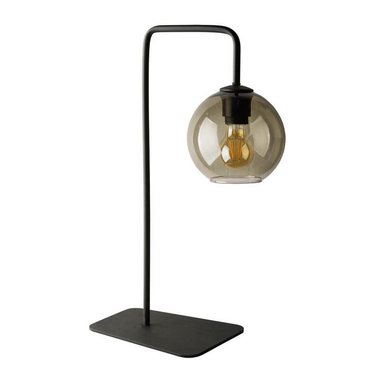 Настольная лампа Nowodvorski 9308 Monaco