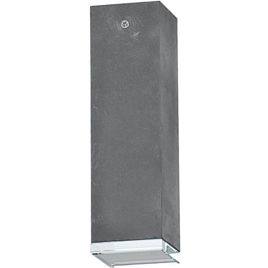 Светильник Nowodvorski 5718 Bryce Concrete