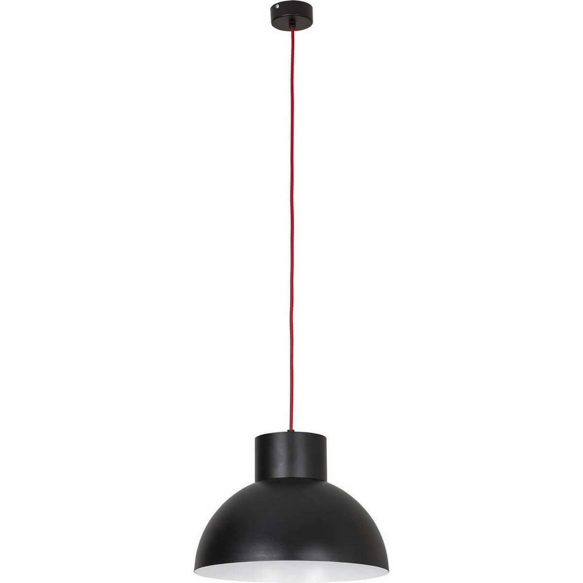 Светильник Nowodvorski 6507 Works Black