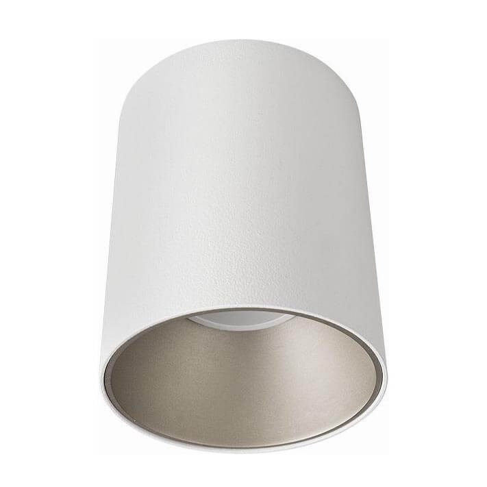 цены Потолочный светильник Nowodvorski Eye Tone 8928