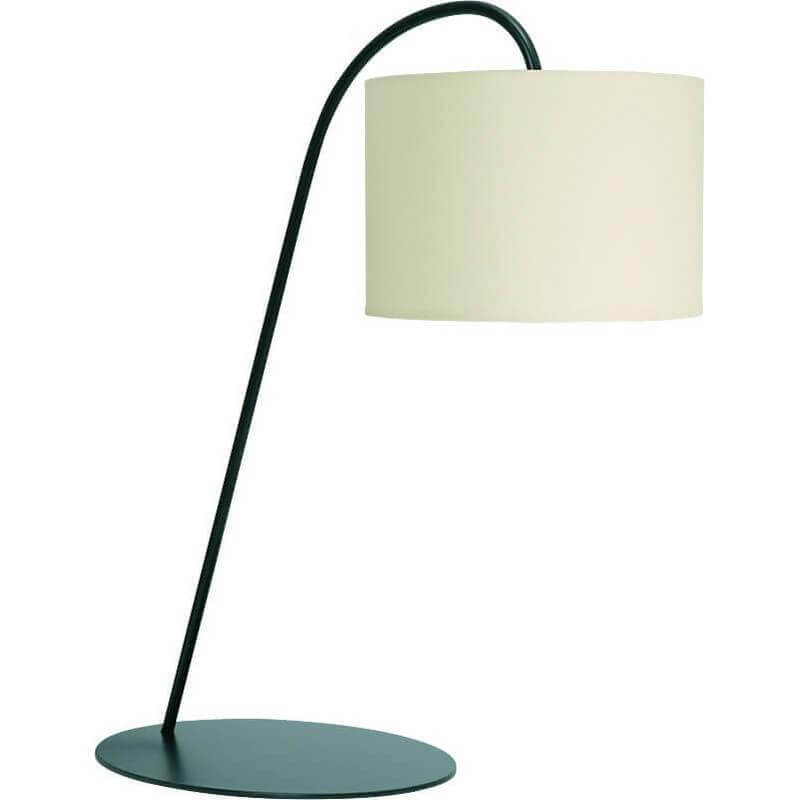 Настольная лампа Nowodvorski Alice 3456 настольная лампа nowodvorski alice 4957