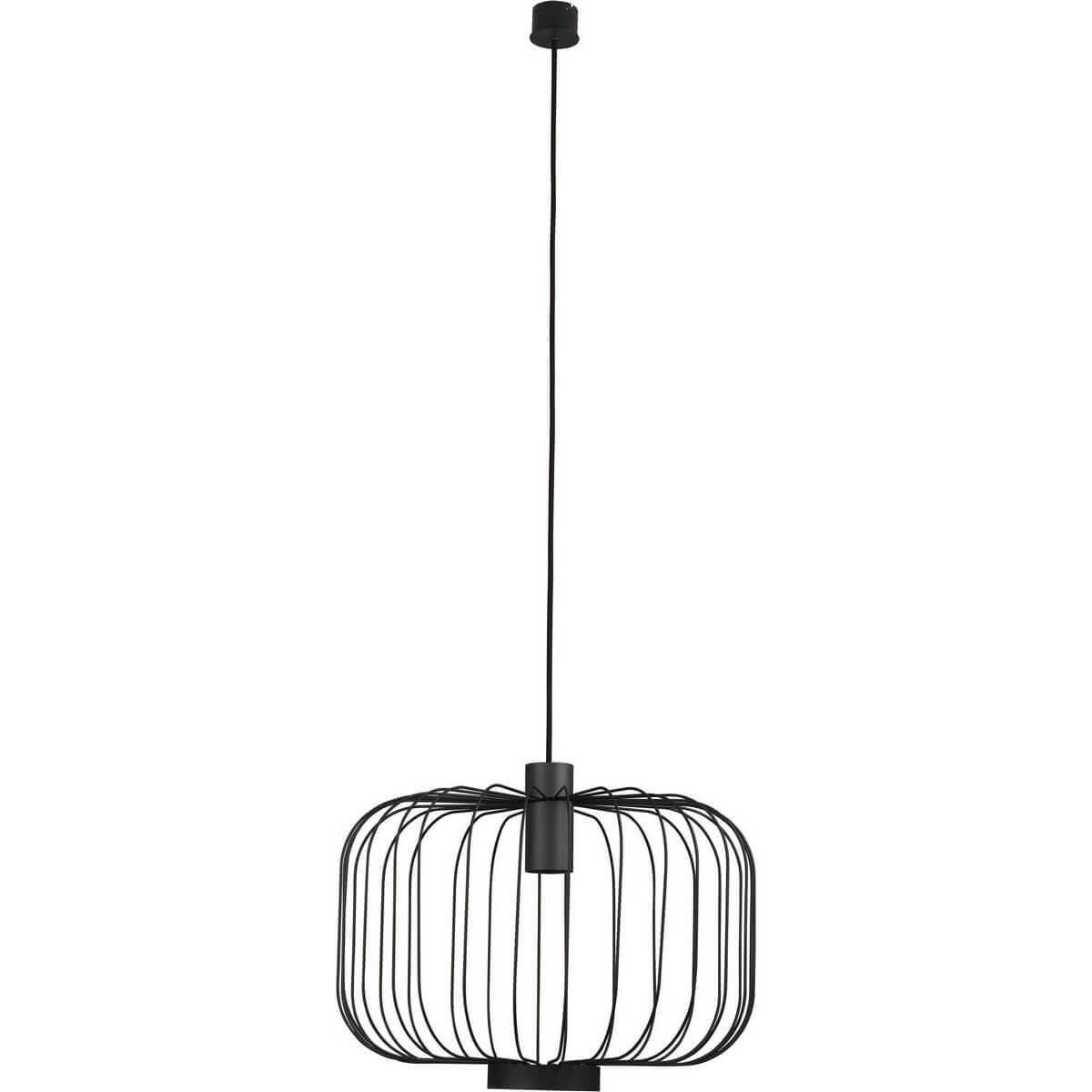цена на Подвесной светильник Nowodvorski Allan 6941