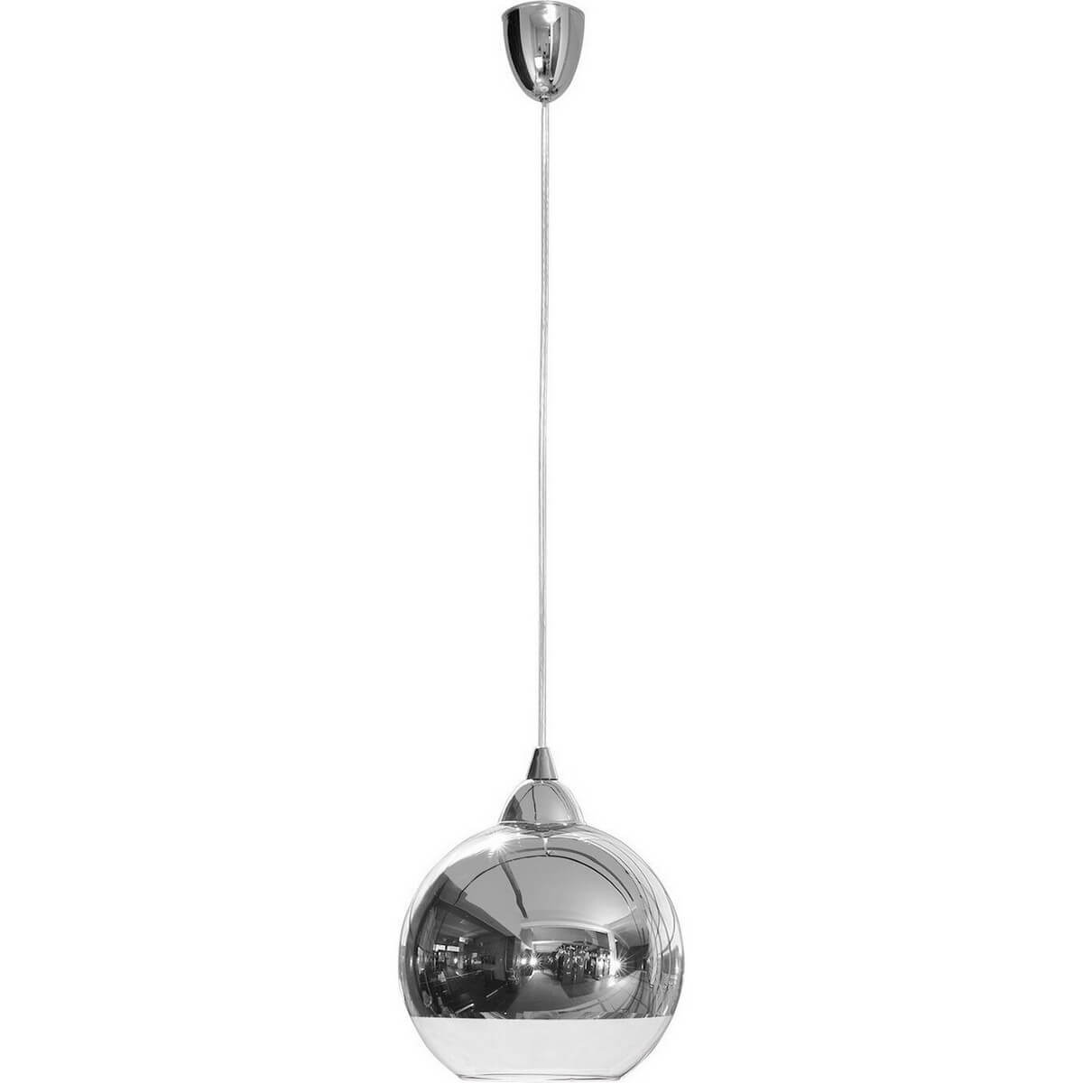 Светильник Nowodvorski 4952 Globe