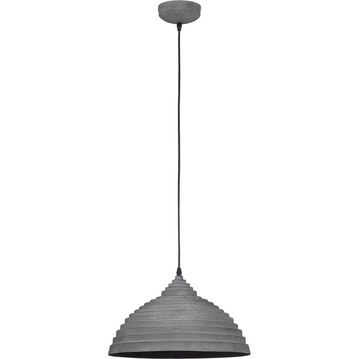 Светильник Nowodvorski 5070 Concrete