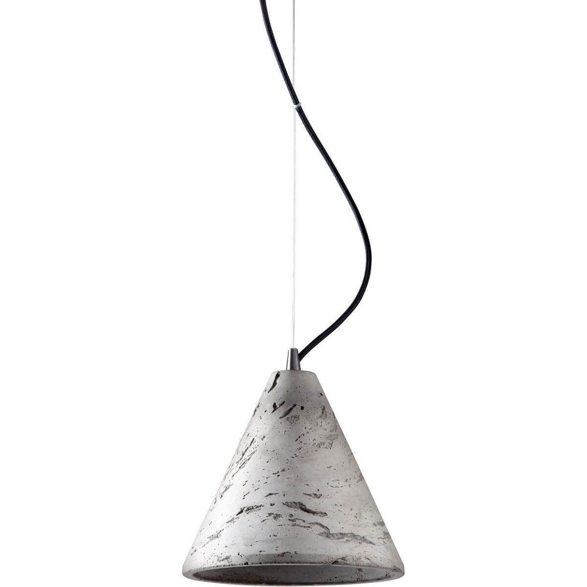 Подвесной светильник Nowodvorski Volcano 6853