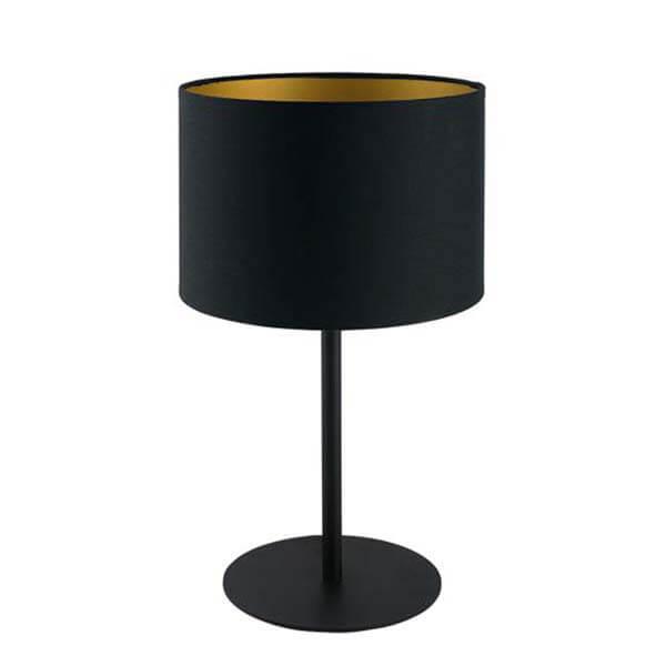 Настольная лампа Nowodvorski Alice 9091 настольная лампа nowodvorski alice 4957