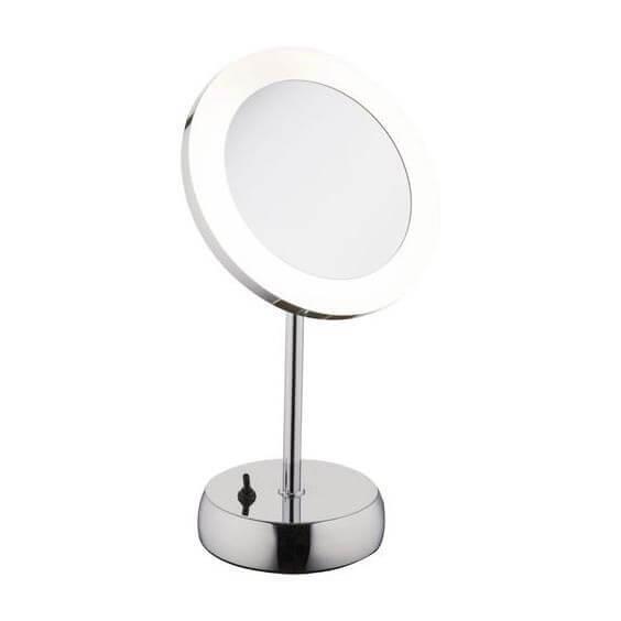 Настольная лампа Nowodvorski Makeup Led 9504