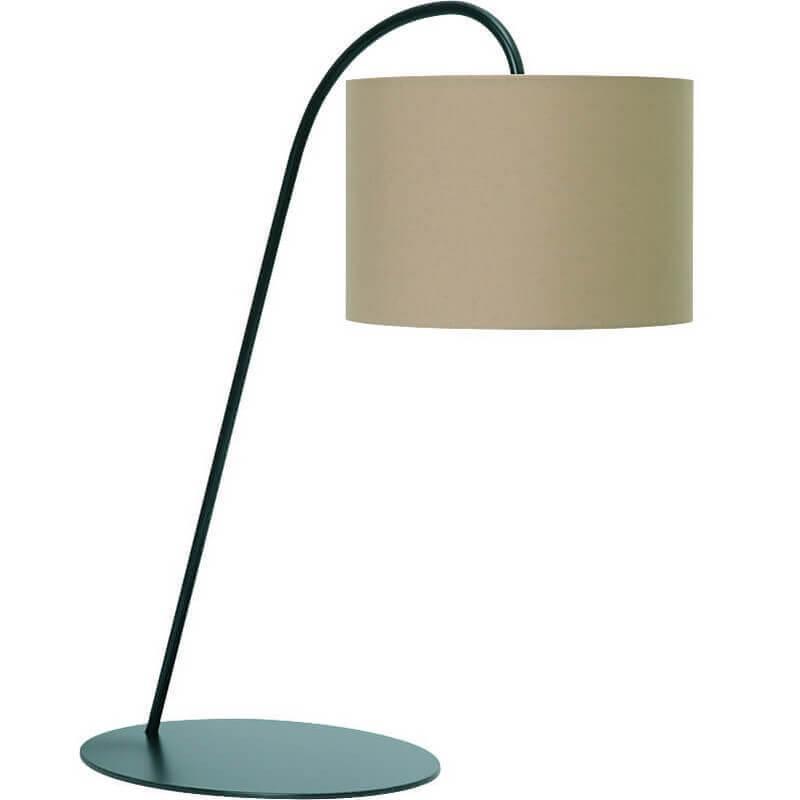 Настольная лампа Nowodvorski Alice 3463 настольная лампа nowodvorski alice 4957