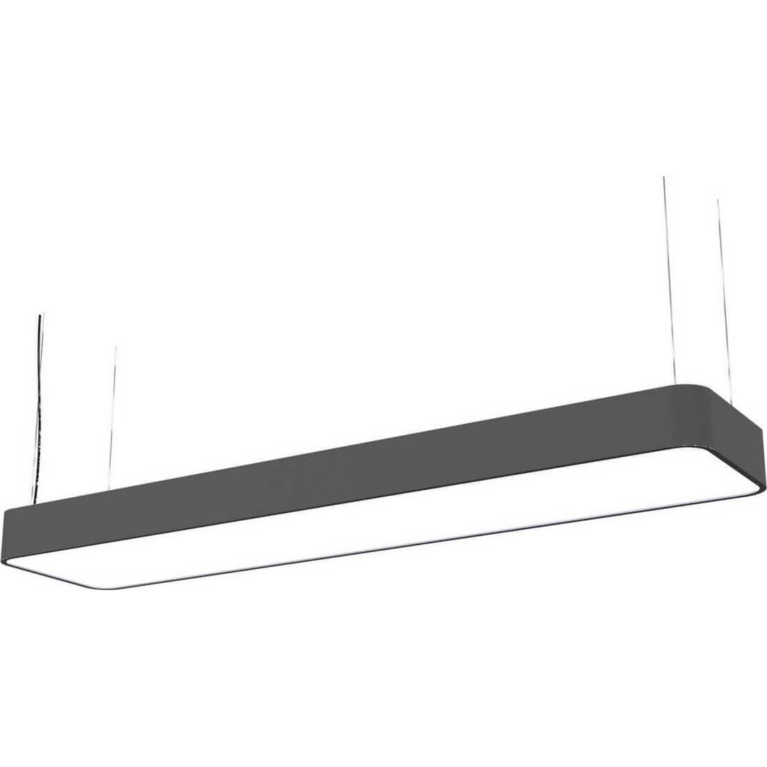 Подвесной светильник Nowodvorski Soft 6985