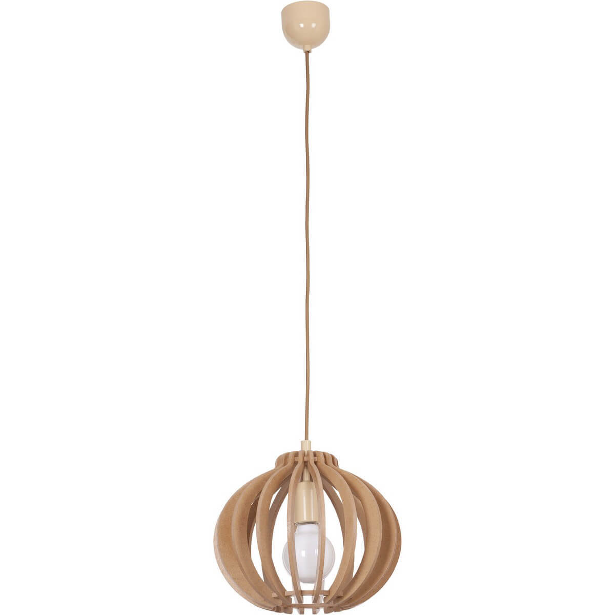 цена на Подвесной светильник Nowodvorski Ika 4173